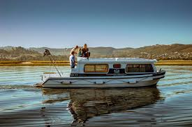 Pictures Of Houseboats Knysna Houseboats Knysna South Africa