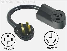 dryer receptacle example three prong dryer plug receptacle clothes dryer receptacle