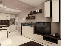 Braun Design Wohnzimmer Weiß Schwarz Unglaublich On Auf Wei Prime Ideen Fur  Weiss Einrichten Weis Zum In Neutralen 11
