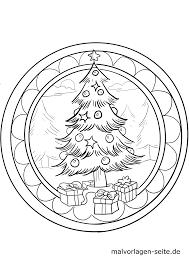 Hier findest du viele malvorlagen zum ausmalen rund um winter , nikolaus, advent und. Ausmalbilder Weihnachten Kostenlose Ausmalbilder