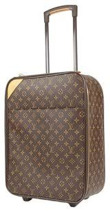 louis vuitton luggage. louis vuitton rolling travel luggage pegase bag