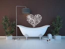vinyl wall stickers decals wall tattoo wall art murals are perfect