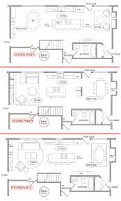 Kitchen Planning Similiar Kitchen Space Planner Keywords