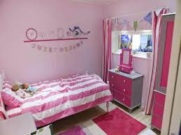 simple teenage bedroom ideas for girls. Girl Teenage Bedroom Ideas Small Rooms Girls For Beautiful A Simple L