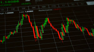 Weekly Trade Ideas Chart Analysis By Elitefxacademy