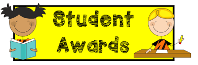 Image result for awards day