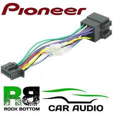 pioneer mvh x360bt wiring harness pioneer image pioneer mvh x560bt on pioneer mvh x360bt wiring harness