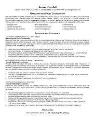 Project Coordinator Resume Samples Luxury Safety Coordinator Resumes
