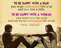 Valentines Quotes For Her Happy Valentines Day Images Messages and Quotes for Her 57