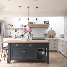 kerry villers kitchen lighting ideas