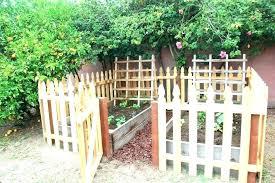garden fence gate wood fence door garden fence door wood fence gate garden fence metal fence panels garden gates garden fence gate lock