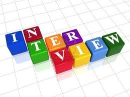 tips interview tips for non native english speakers psgcnj by barbara perone 2475240 3d colour boxes text interview word