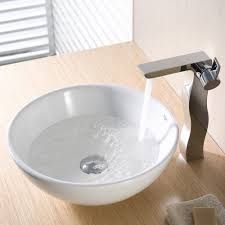 12 inch vessel sink new living room fabulous small round bathroom of sinkh bathroomi 2d cool