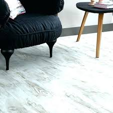 removing adhesive from wood floors self adhesive wood flooring vinyl floor tiles self adhesive removing adhesive