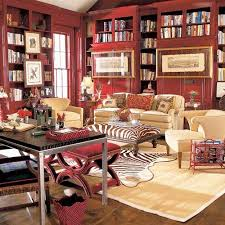 living room furniture placement ideas. room furniture placement ideas living