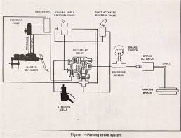 pace arrow motorhome wiring diagram for wiring diagram i have a 1993 pace arrow chevy chassis 454 engine powerschematic of