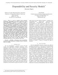 dissertation about holding chain management