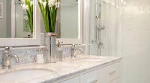 bathroom lighting fixtures ideas. Incredible-lighting-light-bath-vanity-ideas-bathroom-light- Bathroom Lighting Fixtures Ideas G