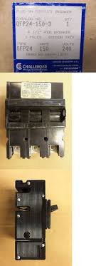 circuit breakers and fuse boxes 20596 zinsco 150 amp main new but 200 amp breaker panel at 150 Amp Breaker Fuse Box