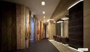 Progettazione Di Interni Milano : Hotel design solutions politecnico