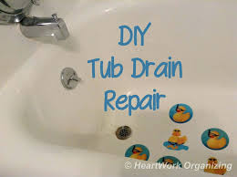 drain pipe kohler bathroom sink stopper stuck by bathtub stopper stuck open 100 images i have a kohler
