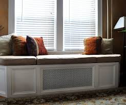 ... Large-size of Terrific Home Along With Custom Made Custom Window Seat  Bench Cushion Hand ...