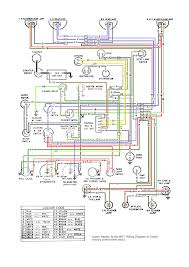wiper motor wiring diagram chevrolet unique 1956 chevy wiring 4 way wiring diagram luxury best 4 way trailer plug wiring diagram graphics