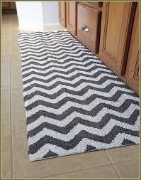 wonderful cosy extra long bath rug fresh design for bathroom runner rug with regard to bathroom floor runners modern