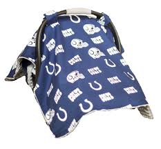 canopies covers by cat canopy cat canopy nfl indianapolis colts baby