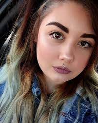 75 Medusa Piercing Ideas Pain Healing Time Everything You
