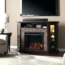 com electric fireplaces extra large electric fireplace with mantel electric fireplace stand standing fireplace heater