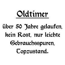 Bildergebnis Für Einladungskarten Sprüche Zum 50 Geburtstag 50
