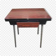 Tisch Schublade Küche Möbel Esszimmer Bar Tisch Png