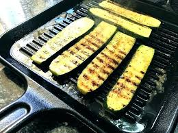 lodge cast iron best cast iron griddle for glass top stove can