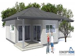 cheap house plans to build. Cheap House To Build Plans Ideas Large Size O