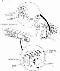 Buick lesabre wiring diagram0 204545 pic how you remove custom heater core spark plug wire 1997