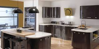 Modular Kitchen India Designs The Interior Studio Interior Design Responsive Template