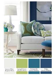 Small Picture Best 25 Color of the year ideas on Pinterest 2017 year of the