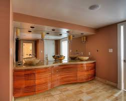 Bathroom Vanities : Creative Bathroom Vanities Dallas Tx ...