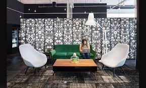 spotify york office spotify. design news tpg architecture designs spotify new york office