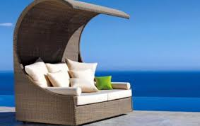 Contemporary Patio Furniture Contemporary Outdoor Chairs Uk Modern Patio