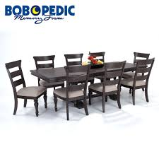 Solid Wood Kitchen Table Sets Kitchen Ieiba
