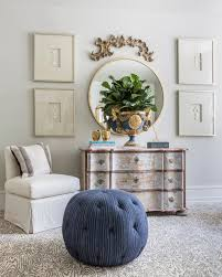 home design houston. HAMPTON SHOWHOUSE Home Design Houston