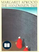 the bell jar by sylvia plath online the handmaid s tale