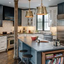 Kitchen Upgrades Top 15 Diy Kitchen Design Ideas And Costs Diy Remodeling