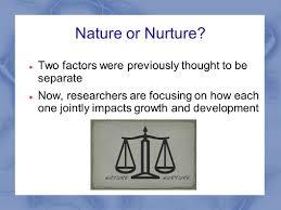 kai nibert dissertation meaning