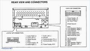 dodge journey radio wiring diagram wiring diagram simonand 2011 dodge ram 1500 stereo wiring diagram at 2012 Dodge Ram Radio Wiring Diagram