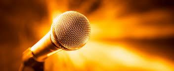 How To Plan A Speech In 5 Easy Steps   Great Speech Writing