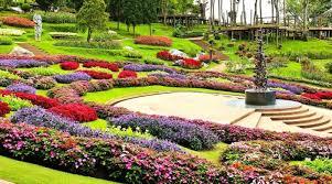 top 12 english landscape garden ideas