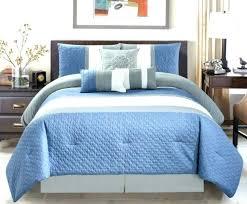 medium size of navy blue plaid comforter set and orange green tan bedding bedroom elegant design